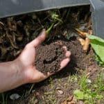 Thermokomposter - Tipps und Ratgeber