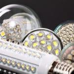 LED - Was ist das und was sind die Vorteile?