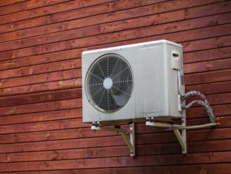 Stromverbrauch Klimageräte