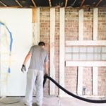 Fehler, die bei der Renovierung des Hauses vermieden werden sollten
